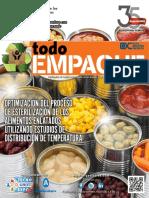Todo_Empaque_mayo-junio_2014.pdf