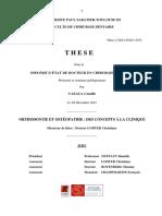 osteopathie et orthodontie.pdf