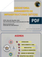CYBER-RUQUILLAS.pdf