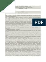 BATAS PAMBANSA BILANG 881 omnibus election code.docx