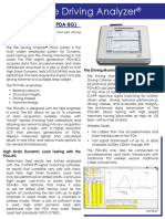 Pile Driving Analyzer Eng.pdf