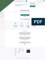 fnrhhUpload a Document _ Scribd