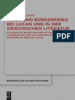 [Annemarie_Ambuhl]_Krieg_Und_Burgerkrieg_Bei_Lucan(z-lib.org).pdf