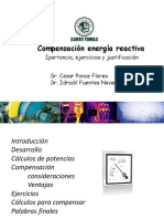 presentacion-compensacic3b3n