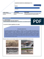 SESION-O1-DE-EMRGENCIA.docx