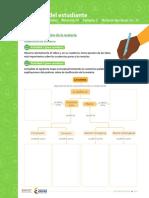 CLASES DE MATERIAS.pdf