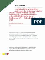 Przeglad_Historyczny-r2007-t98-n3-s465-469.pdf