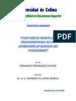 Fernando Fernandez Quiroz.pdf