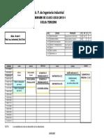 3ro HORARIOIND-20151.pdf