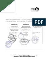 RH-4.1-4.2-4.3-Prevencion-y-Manejo-de-Exposi-ción-a-agentes-microbiologicos-HRR-V2-2014(1)