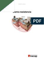 GLOSARIO SISMO RESISTENCIA.docx