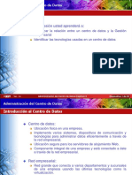 ASNM Session 02 Spanish