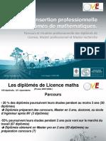Présentation L2 Maths (01-12-11).pdf