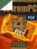 XtremPC_(XPC)_Numarul__29