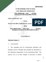 INDIA 49.pdf
