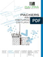 DaiPra Packers.pdf