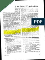 08 - 100-Direct Examination
