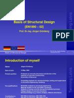 Item File 20750 Ec 0pp