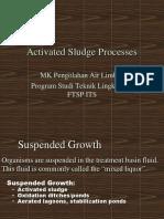 Activated_Sludge_Lumpur_Aktif.pdf