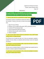 Capítulo 4_Diseño de la lechada de cemento y operaciones de cementación de pozos
