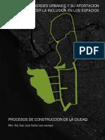 Procesos de Construccion de La Ciudad2.0