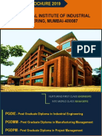 Brochure2019.pdf