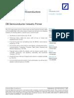 DB Semi Primer 12.08.2018.pdf