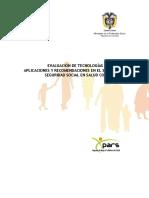 Evaluación de Tecnologias en Salud II.doc