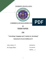 advertisingcampaignandcreativityinadvertising-MOD 2.pdf