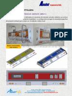 ARQUITECTURA HOSPITALARIA- 2016..pdf