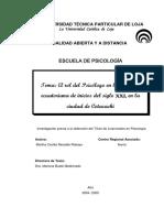 Rol del psicologo en la sociedad.pdf