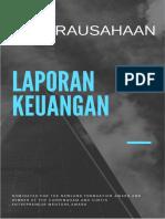 buku kewirausahaan laporan keuangan sederhana.pdf
