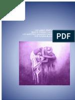 Las llamas gemelas bajo el prisma.pdf