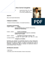 Currículo4 - Cassio Jonatas2 Atualizado Call - Copia