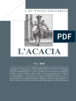 acacia-2018-2.pdf