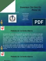 Inversion_de_Giro_en_Motor_AC.pdf