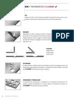 Formas de Instalacion