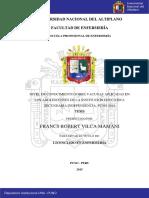 Vilca_Mamani_Francs_Robert.pdf