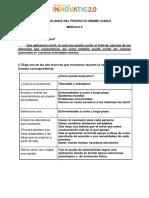 Guadalupe Aplicación Evidencia1