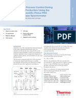 AN_Improving_Process_Control_during_Ammonia_Production_using_the_Prima_PRO_Process_MS.pdf