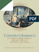 Dialnet-ConciertoBarroco-4504.pdf