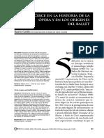 Dialnet-ConciertoBarroco-4504