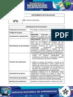 IE Evidencia 3 Ejercicio Practico Costeo de La DFI