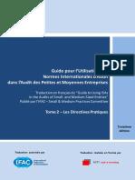 IFAC-Guide-pour-lutilisation-des-normes-internatinales-daudit-dans-les-petites-et-moyennes-entreprises-Tome-II.pdf