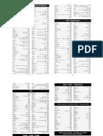 CONTROL-RCR503BR.pdf