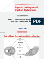 Tunnels_2015-04-10_Toth_2-Temporary Support design based on RMR and Q.pdf
