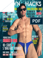 Ptown Hacks 2018 Guide to Provincetown, America's Gayest Resort Town.pdf