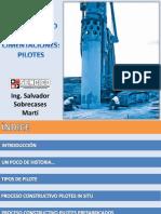 pilotes_sencico_SSM_notas.pdf