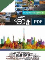 Consortium Services.pptx
