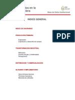 Diccio_marzo2006-4_en.pdf